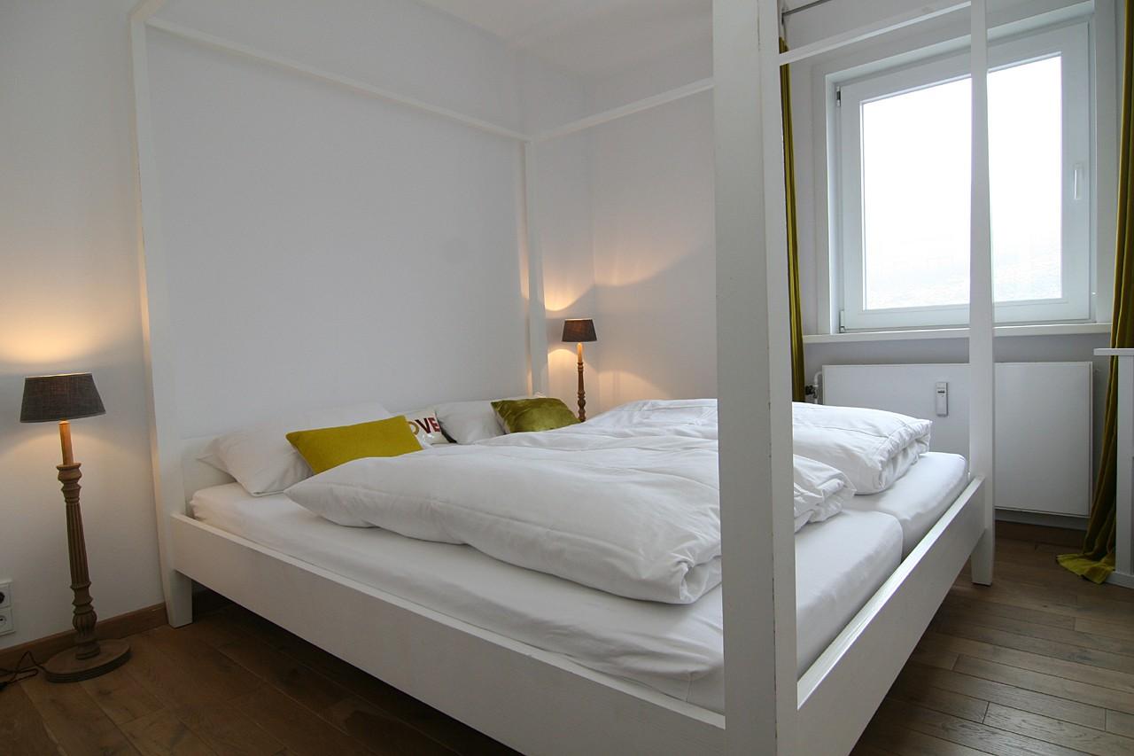 ferienwohnung strandweg 31 h rnum sylt 4 personen insel sylt. Black Bedroom Furniture Sets. Home Design Ideas