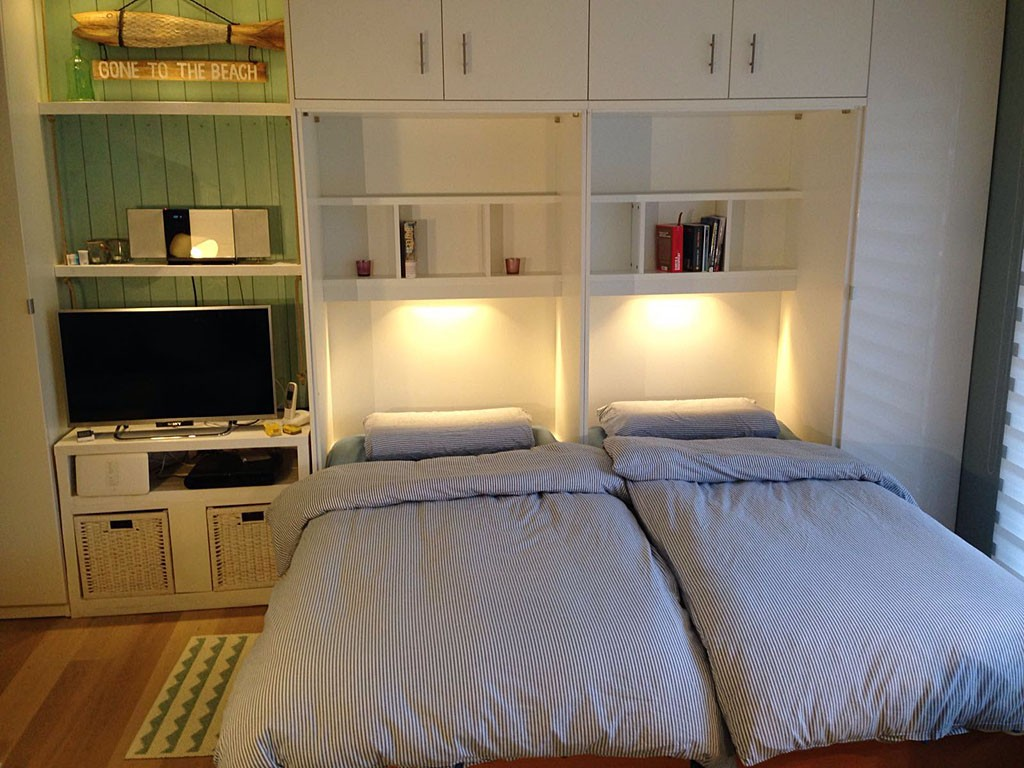ferienwohnung wohnung witte berre em h rnum sylt 2 personen insel sylt. Black Bedroom Furniture Sets. Home Design Ideas