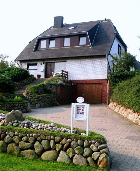 Haus Schössler, App.1